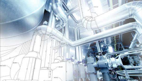 APAV Schwabmünchen - Pumpenanlagen für Kommunen, Industrie und Gewerbe