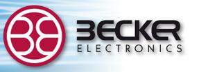 Becker Electronics