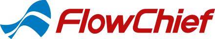 flowchief_logo